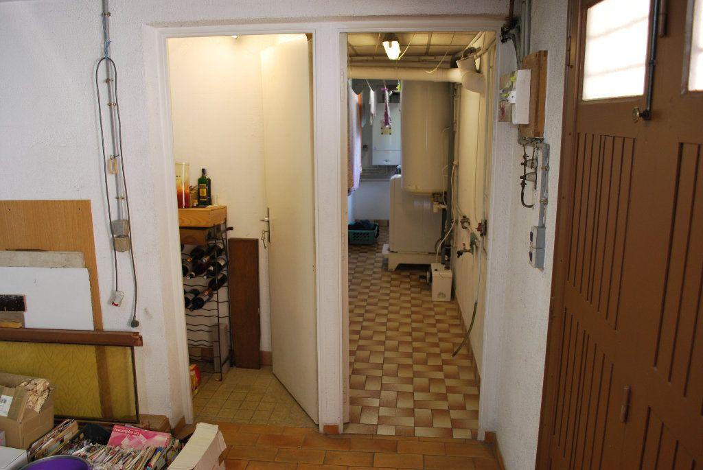 Maison à vendre 6 105m2 à Pierrefitte-sur-Seine vignette-12
