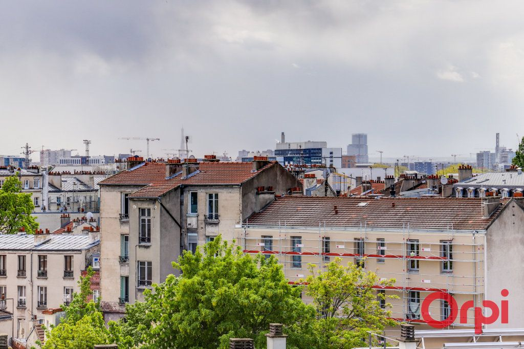 Appartement à vendre 4 78m2 à Saint-Denis vignette-4