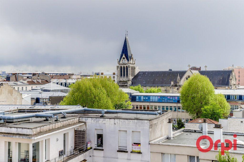 Appartement à vendre 4 78m2 à Saint-Denis vignette-5