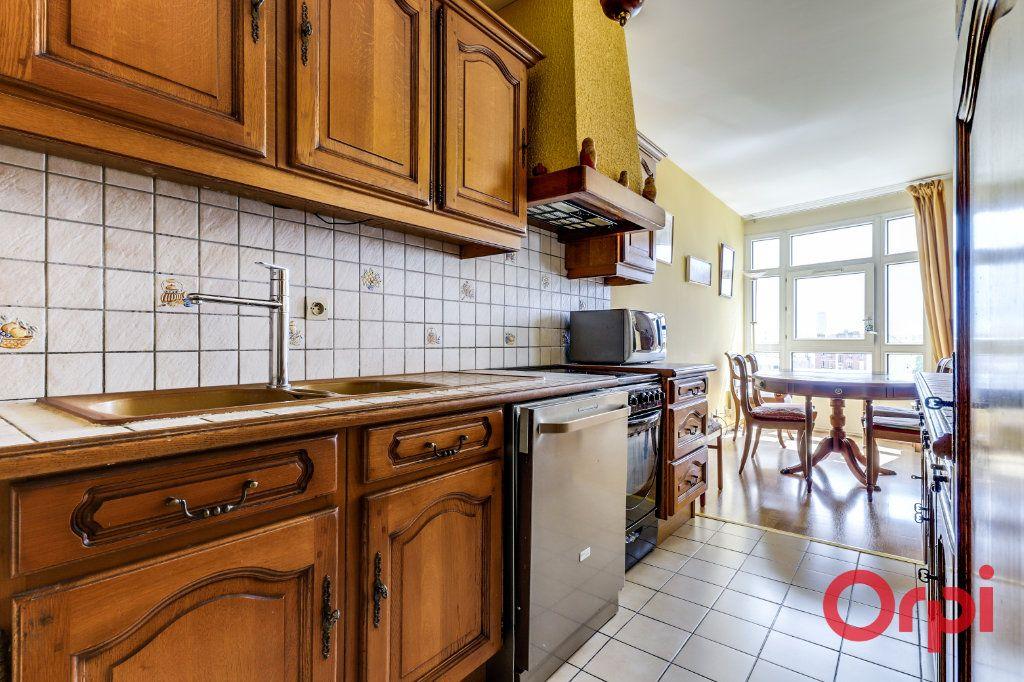 Appartement à vendre 4 78m2 à Saint-Denis vignette-10