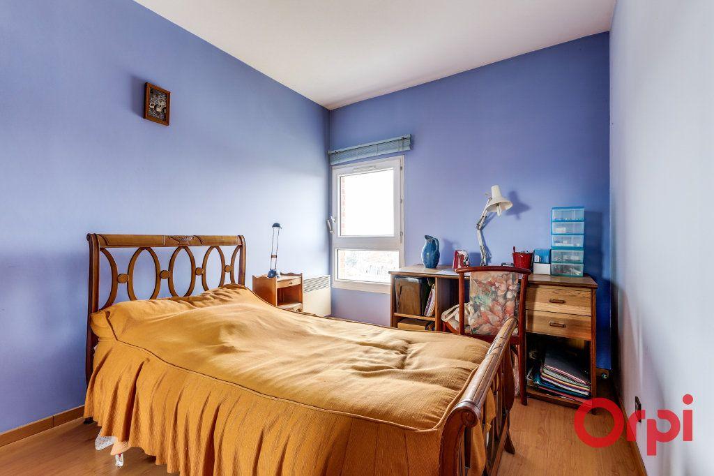Appartement à vendre 4 78m2 à Saint-Denis vignette-13