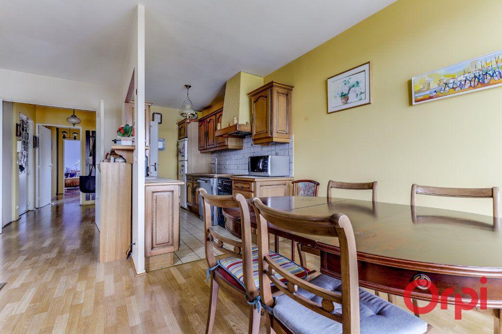 Appartement à vendre 4 78m2 à Saint-Denis vignette-17