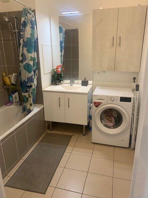 Appartement à vendre 3 58.07m2 à Aubervilliers vignette-5