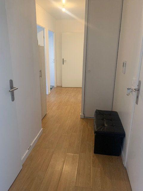 Appartement à vendre 3 58.07m2 à Aubervilliers vignette-7