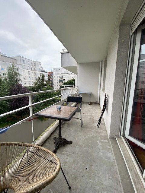 Appartement à louer 3 57.9m2 à Saint-Denis vignette-8