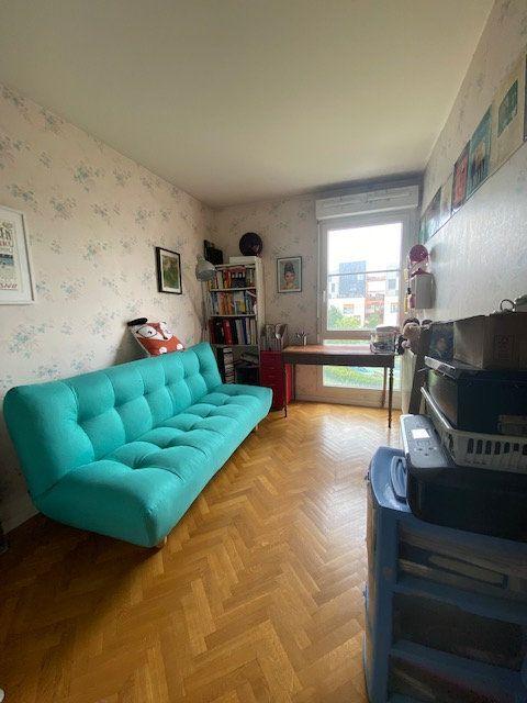 Appartement à louer 3 57.9m2 à Saint-Denis vignette-12