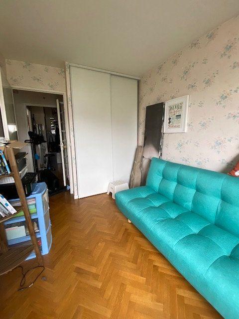 Appartement à louer 3 57.9m2 à Saint-Denis vignette-13