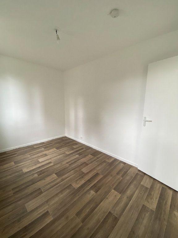 Appartement à louer 2 47.97m2 à Bagnolet vignette-5