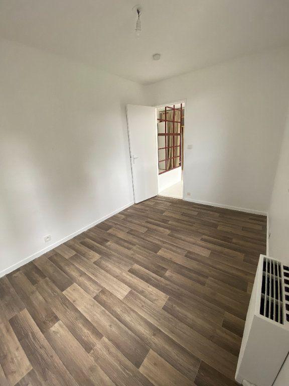 Appartement à louer 2 47.97m2 à Bagnolet vignette-6