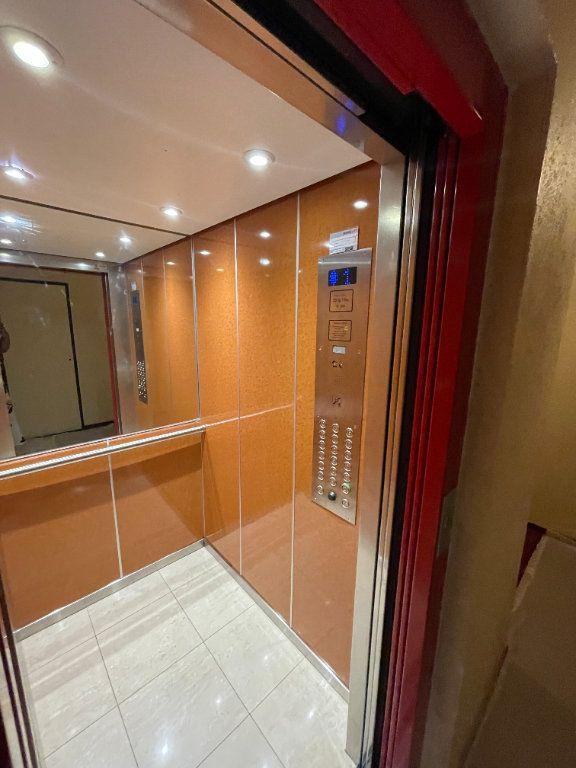 Appartement à louer 2 47.97m2 à Bagnolet vignette-10