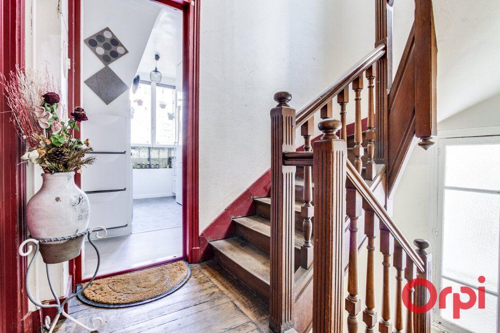 Appartement à vendre 2 36.7m2 à Aubervilliers vignette-6