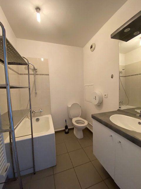 Appartement à louer 4 74m2 à Saint-Denis vignette-10
