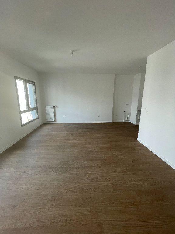 Appartement à louer 2 50m2 à Saint-Denis vignette-2