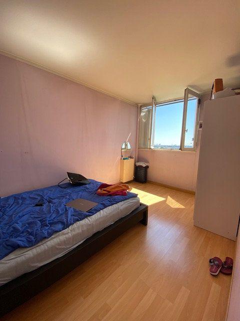Appartement à louer 3 72m2 à Saint-Denis vignette-5