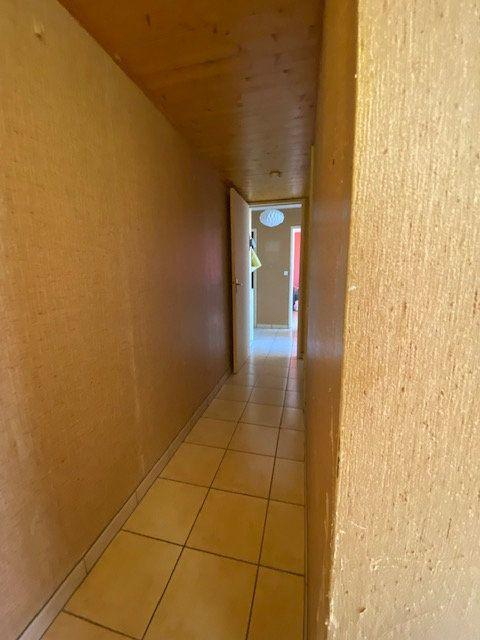 Appartement à louer 3 72m2 à Saint-Denis vignette-8