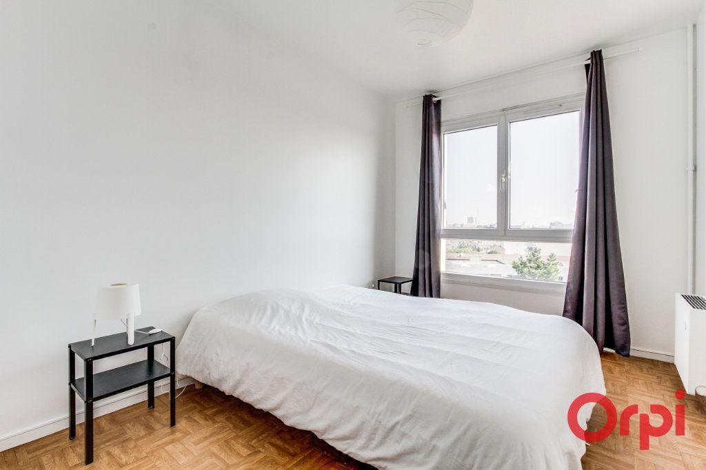 Appartement à louer 2 50m2 à Bagnolet vignette-5
