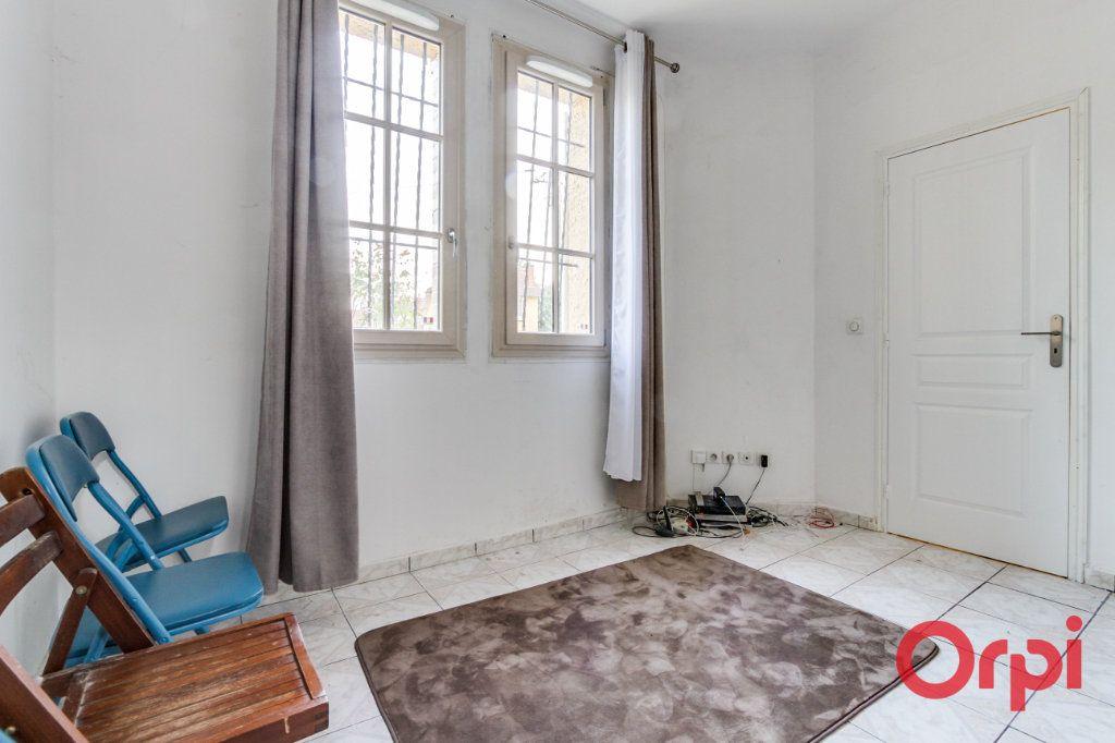 Maison à louer 4 64m2 à Stains vignette-3