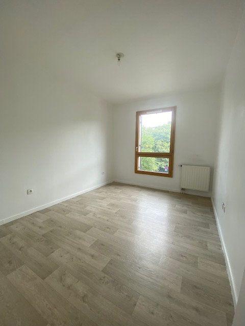 Appartement à louer 3 67m2 à Saint-Denis vignette-6