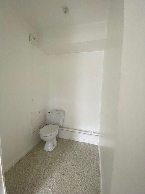 Appartement à louer 3 67m2 à Saint-Denis vignette-7