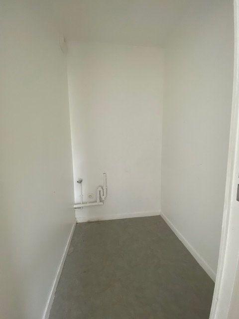 Appartement à louer 3 67m2 à Saint-Denis vignette-8
