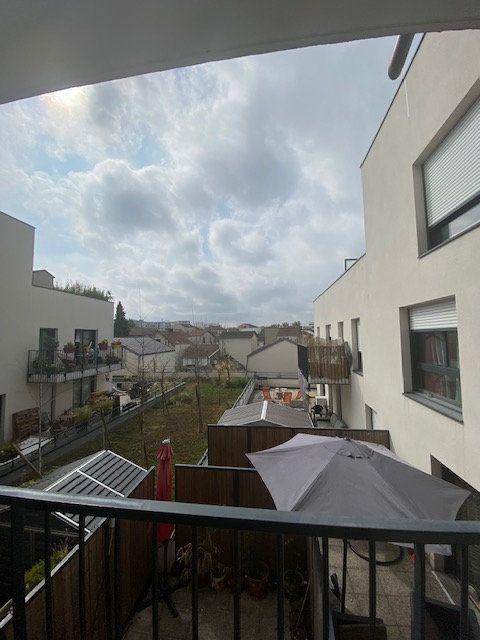 Appartement à louer 3 67m2 à Saint-Denis vignette-10