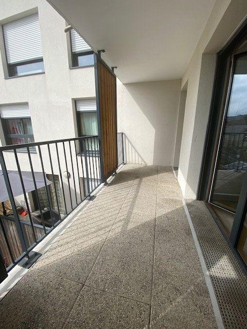Appartement à louer 3 67m2 à Saint-Denis vignette-11
