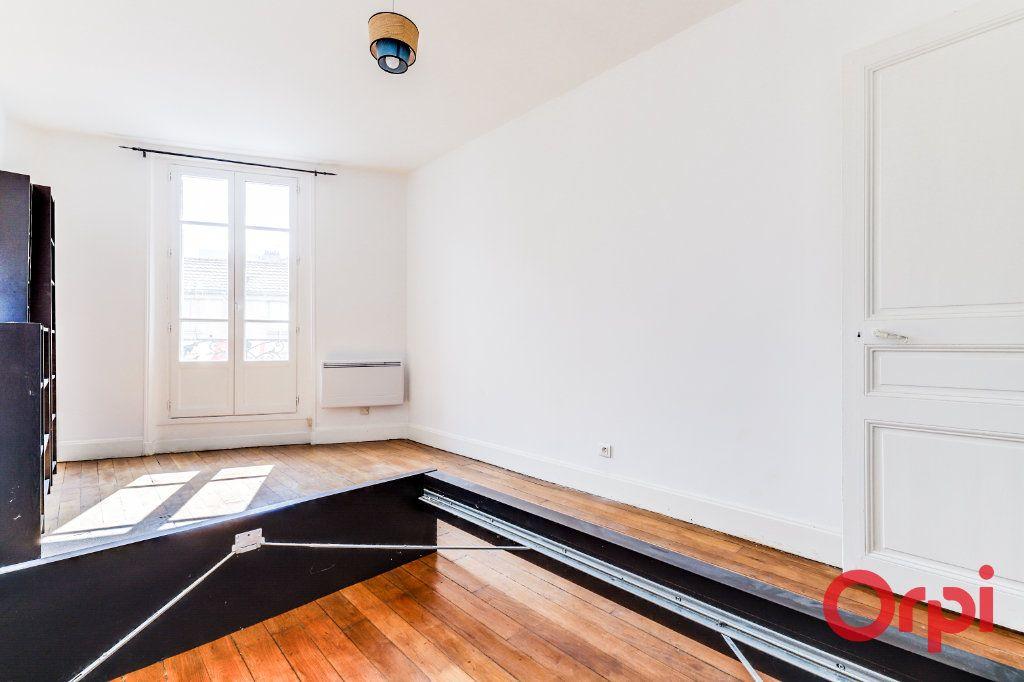 Appartement à vendre 2 36.22m2 à Pantin vignette-4
