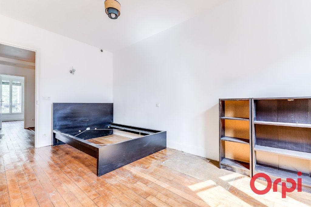 Appartement à vendre 2 36.22m2 à Pantin vignette-5