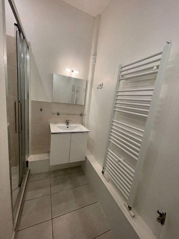Appartement à louer 2 41m2 à Bagnolet vignette-5