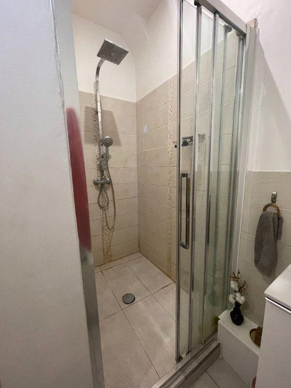 Appartement à louer 2 41m2 à Bagnolet vignette-6