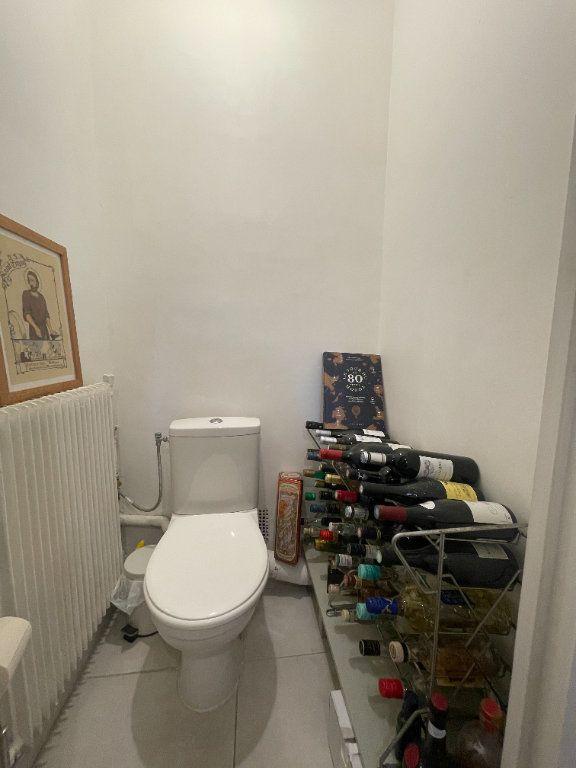 Appartement à louer 2 41m2 à Bagnolet vignette-7