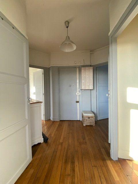 Appartement à louer 3 53m2 à Aubervilliers vignette-4