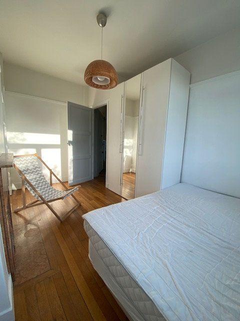 Appartement à louer 3 53m2 à Aubervilliers vignette-5