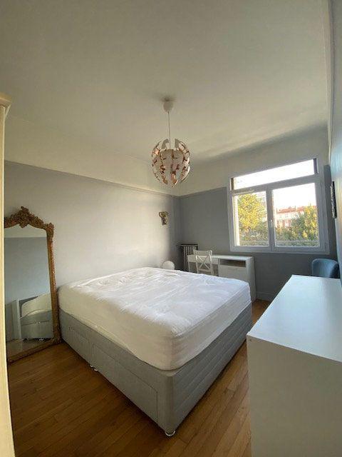 Appartement à louer 3 53m2 à Aubervilliers vignette-6