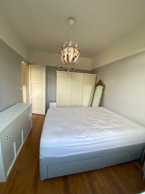 Appartement à louer 3 53m2 à Aubervilliers vignette-7