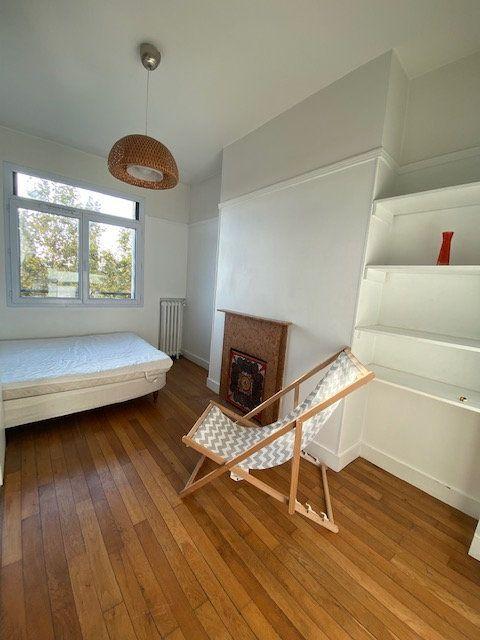 Appartement à louer 3 53m2 à Aubervilliers vignette-13