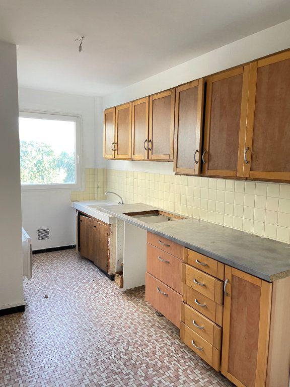 Appartement à vendre 3 55m2 à Aubervilliers vignette-3