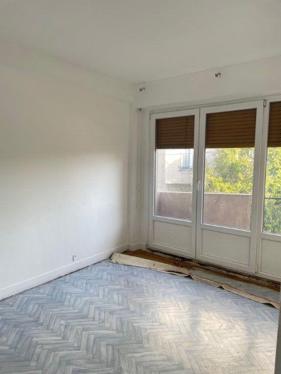 Appartement à vendre 3 55m2 à Aubervilliers vignette-4