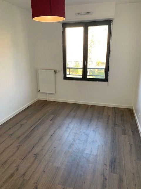 Appartement à vendre 3 65m2 à Aubervilliers vignette-4