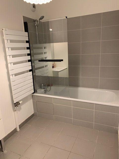 Appartement à vendre 3 65m2 à Aubervilliers vignette-5