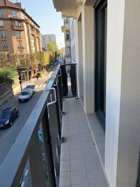 Appartement à vendre 3 65m2 à Aubervilliers vignette-9