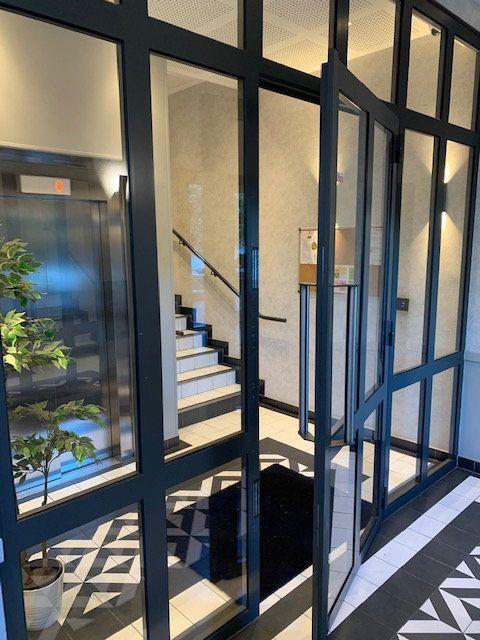 Appartement à vendre 3 65m2 à Aubervilliers vignette-10