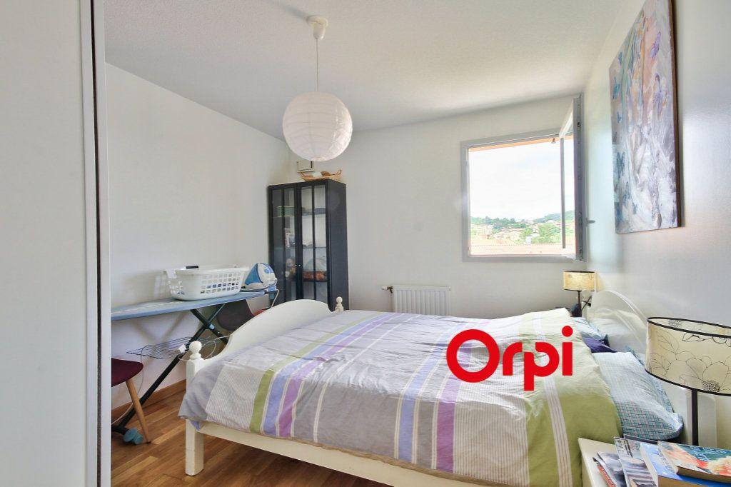 Appartement à vendre 3 51.7m2 à Lozanne vignette-5