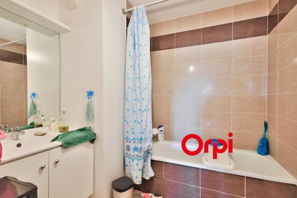 Appartement à vendre 3 51.7m2 à Lozanne vignette-6