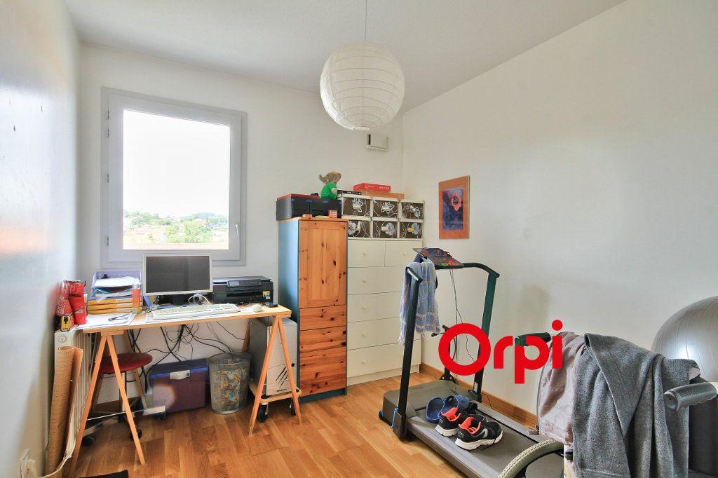 Appartement à vendre 3 51.7m2 à Lozanne vignette-7