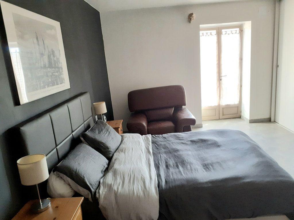 Appartement à vendre 5 120m2 à Le Bois-d'Oingt vignette-5