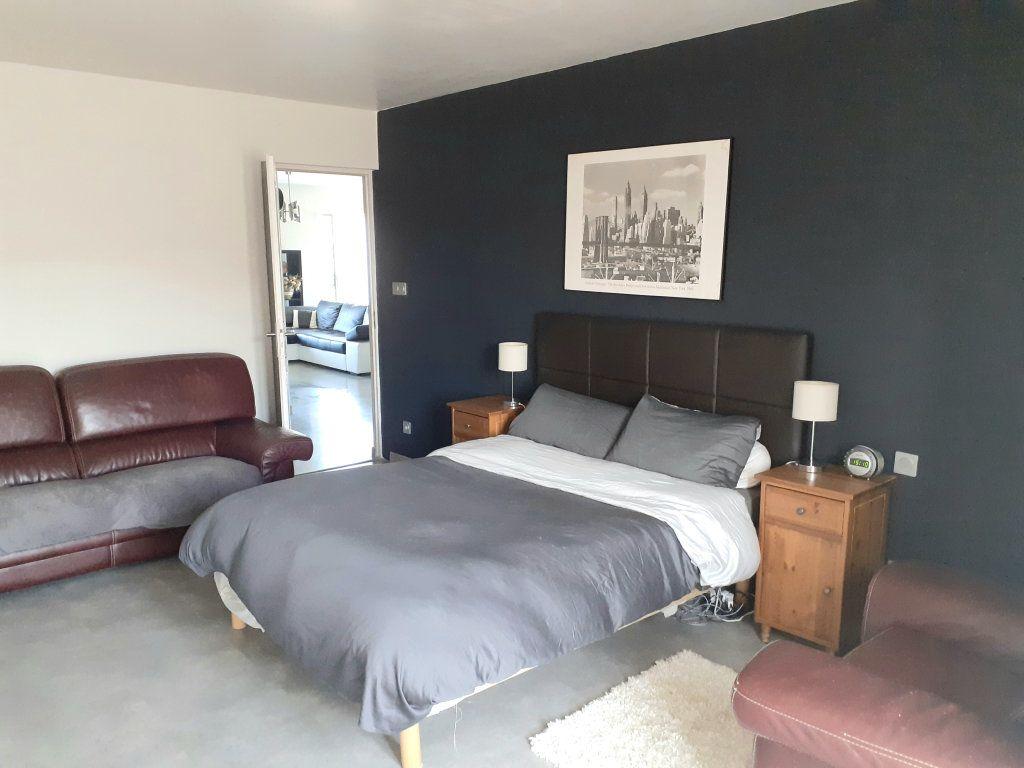 Appartement à vendre 5 120m2 à Le Bois-d'Oingt vignette-6