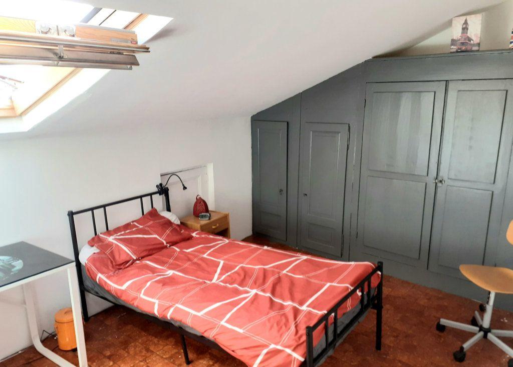 Appartement à vendre 5 120m2 à Le Bois-d'Oingt vignette-7