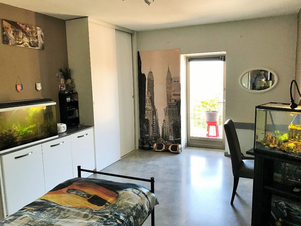Appartement à vendre 5 120m2 à Le Bois-d'Oingt vignette-8