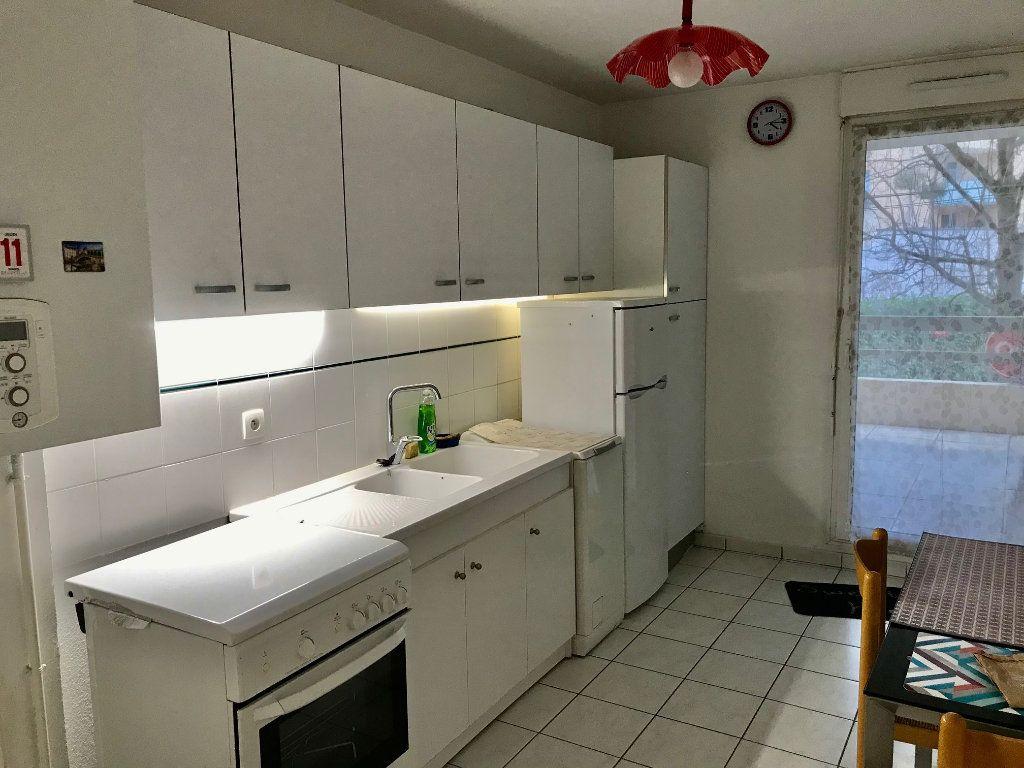 Appartement à vendre 4 84.6m2 à Lozanne vignette-5